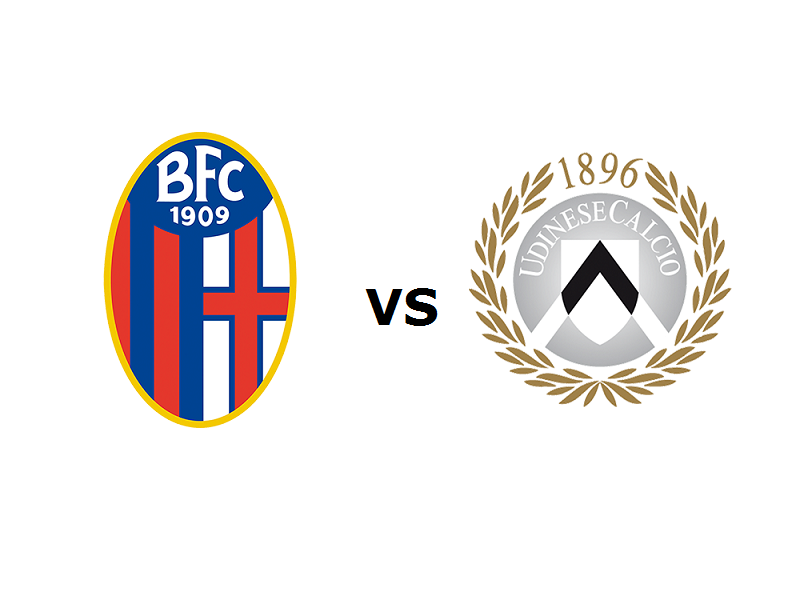 Bologna Udinese streaming