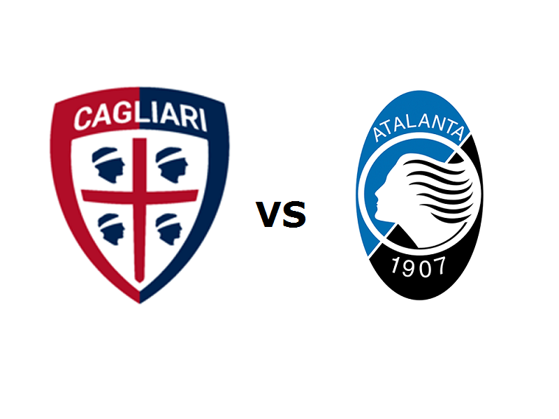 Cagliari Atalanta streaming