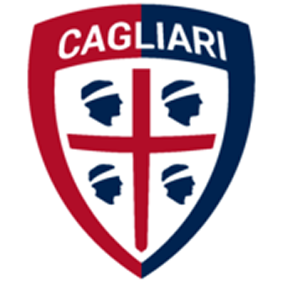 Cagliari  streaming