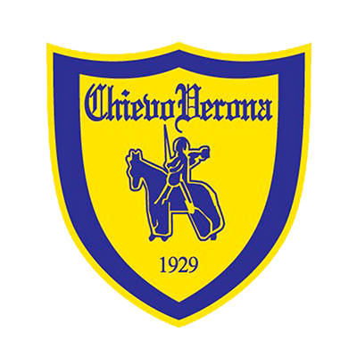 Chievo  streaming