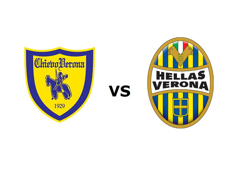Chievo Verona streaming