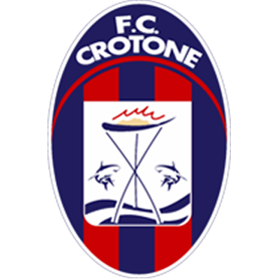 Crotone  streaming