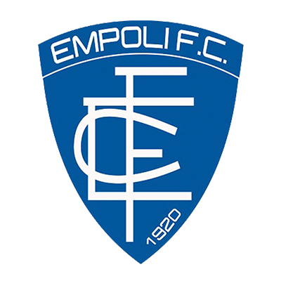 Empoli  streaming
