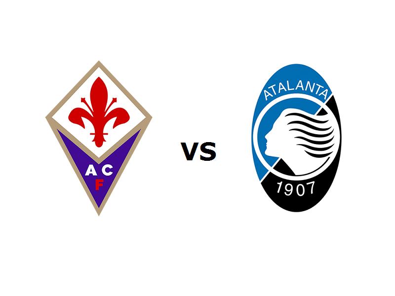 Fiorentina Atalanta streaming