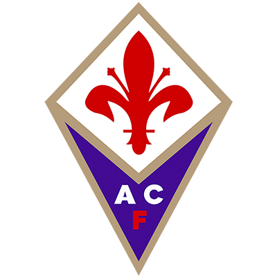 Fiorentina  streaming