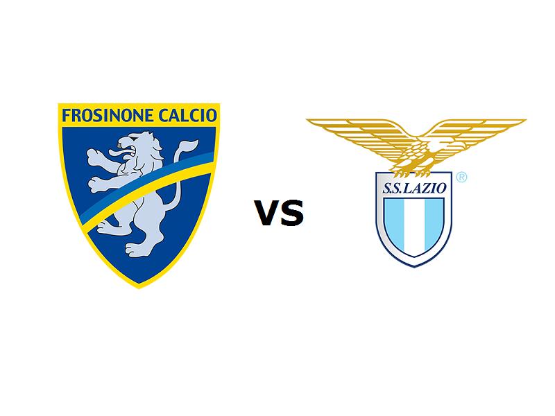 Frosinone Lazio streaming