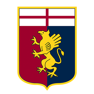 Genoa  streaming