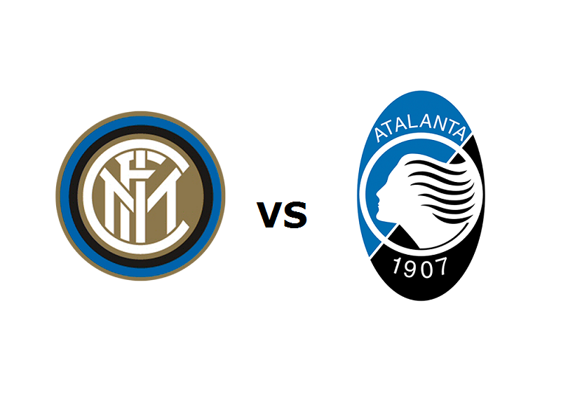 Inter Atalanta streaming