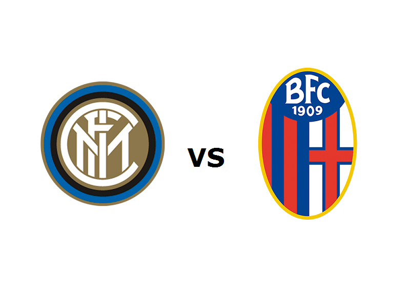 Inter Bologna streaming