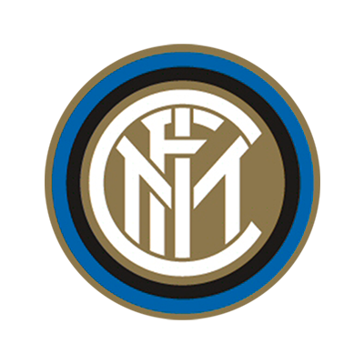 Inter  streaming