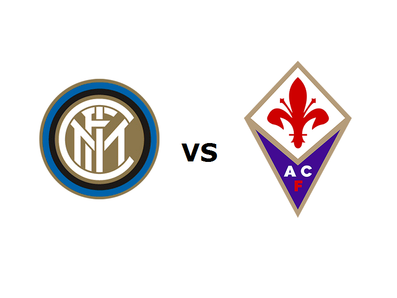 Inter Fiorentina streaming