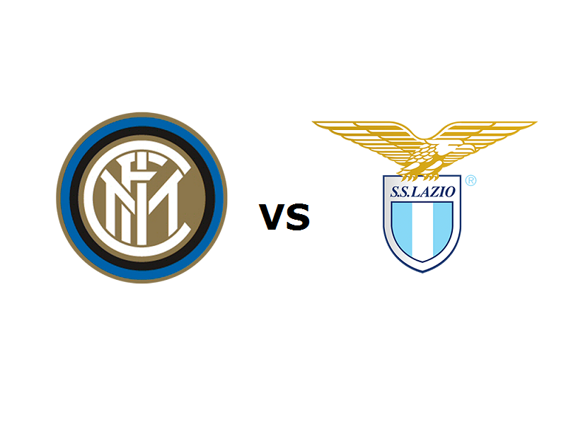 Inter Lazio streaming