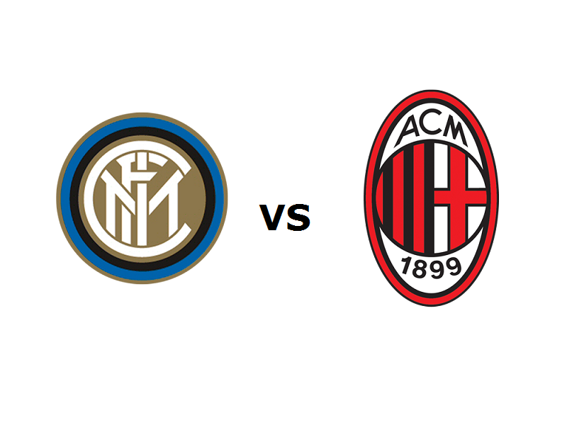 Inter Milan streaming