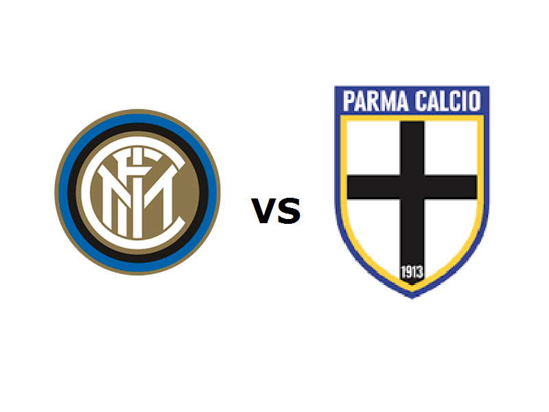 Inter Parma streaming