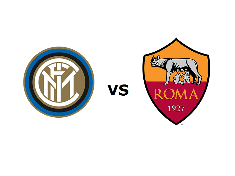 Inter Roma streaming