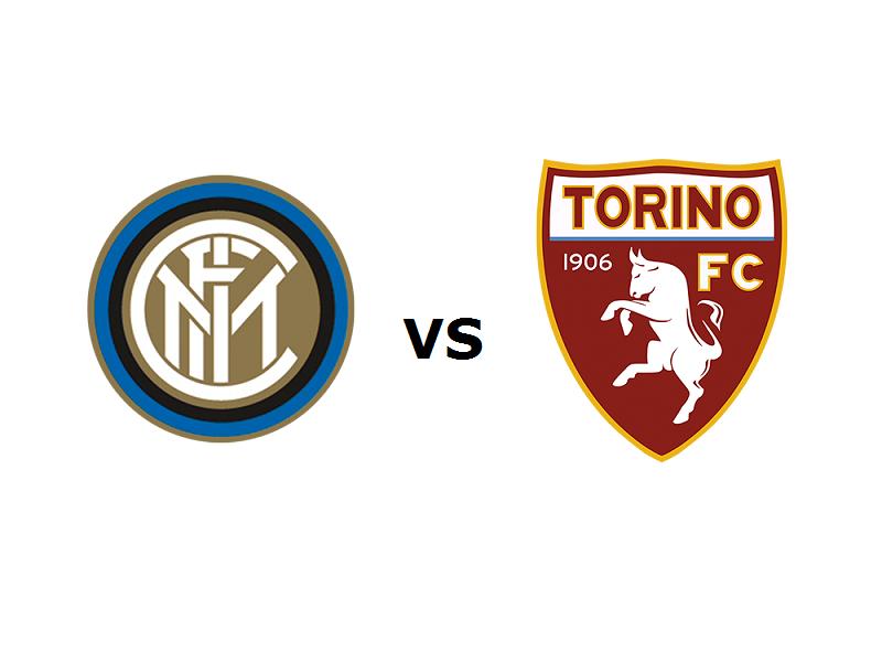 Inter Torino streaming