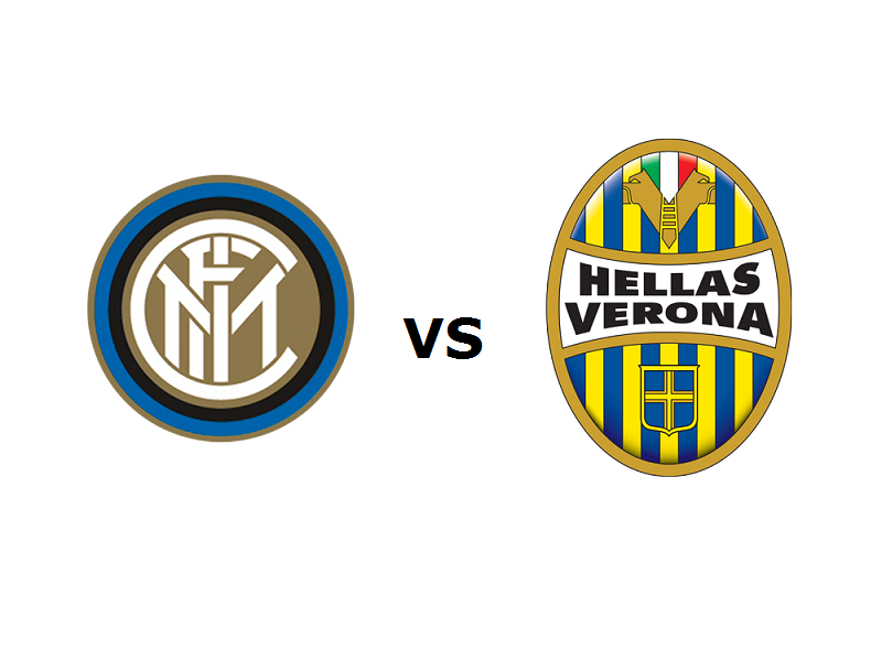 Inter Verona streaming