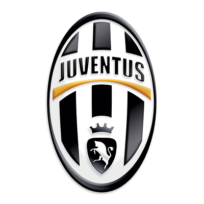 Juventus  streaming