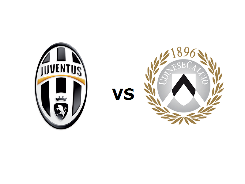 Juventus Udinese streaming