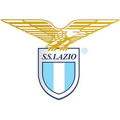 Lazio  streaming