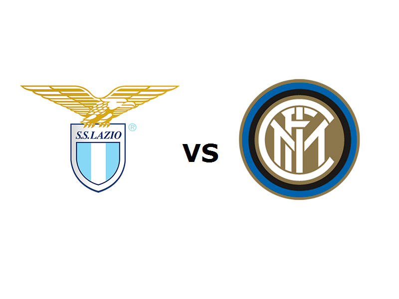Lazio Inter streaming