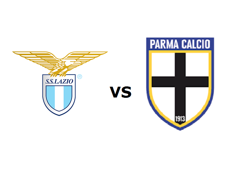 Lazio Parma streaming