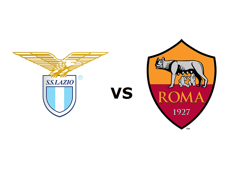 Lazio Roma streaming