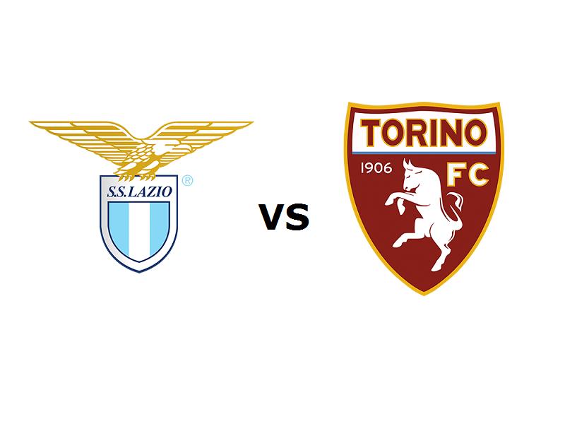 Lazio Torino streaming