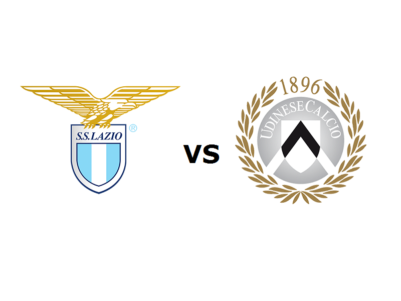 Lazio Udinese streaming