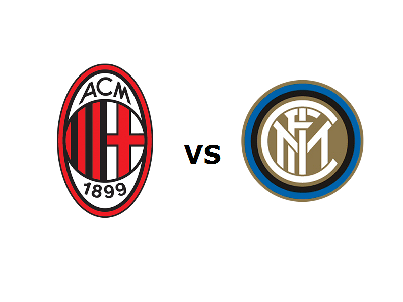 Milan Inter streaming