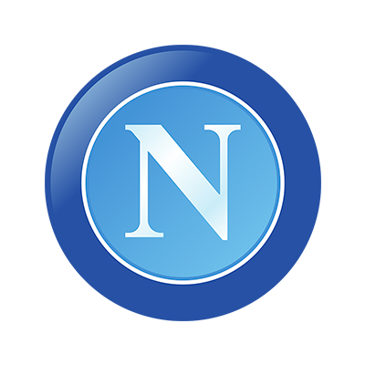 Napoli  streaming
