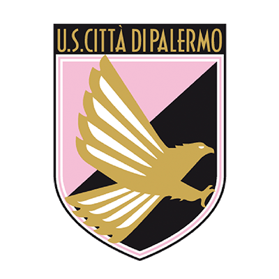 Palermo  streaming