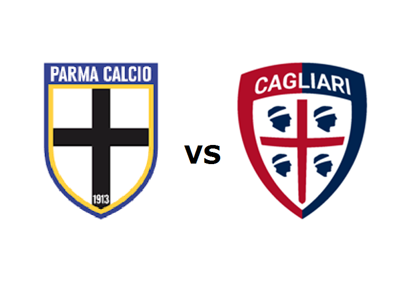 Parma Cagliari streaming