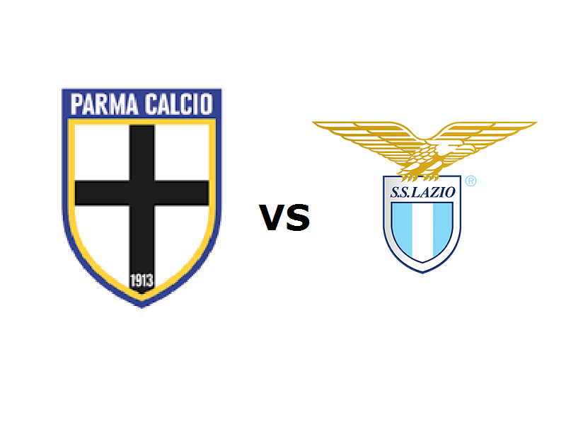 Parma Lazio streaming