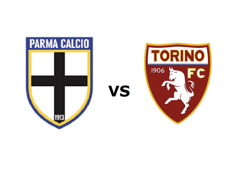 Parma Torino streaming