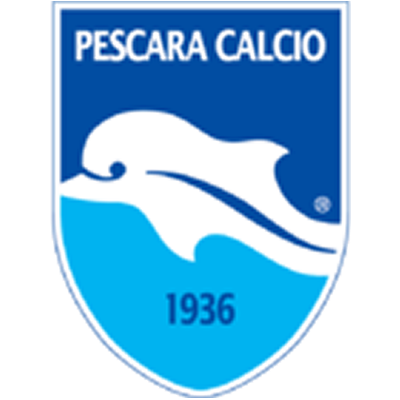 Pescara  streaming