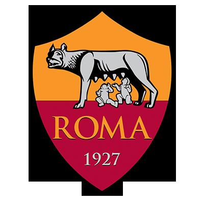 Roma  streaming