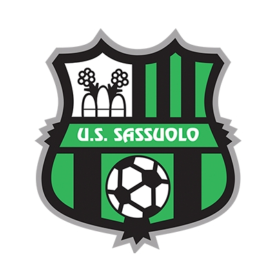 Sassuolo  streaming