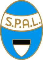 SPAL  streaming