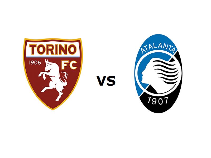 Torino Atalanta streaming