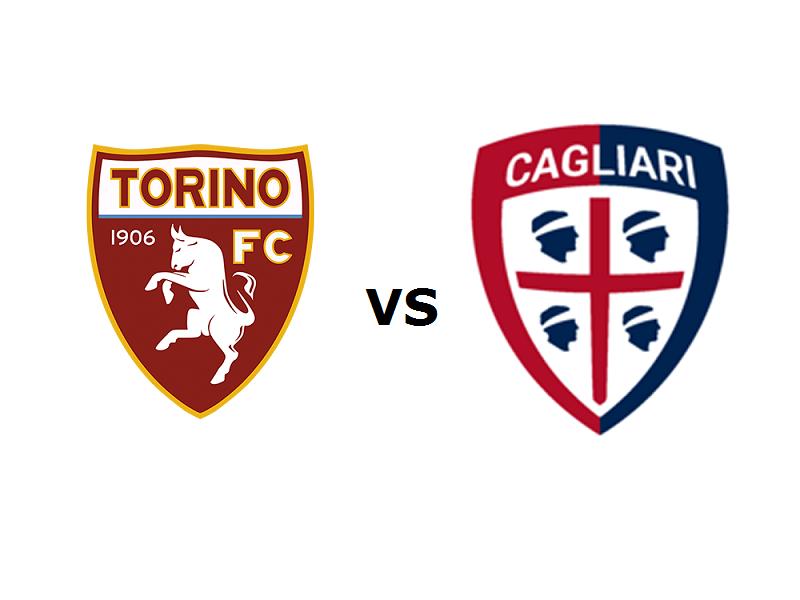 Torino Cagliari streaming