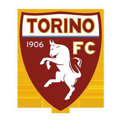 Torino  streaming