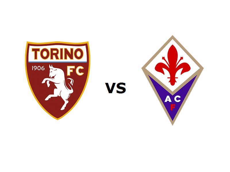 Torino Fiorentina streaming