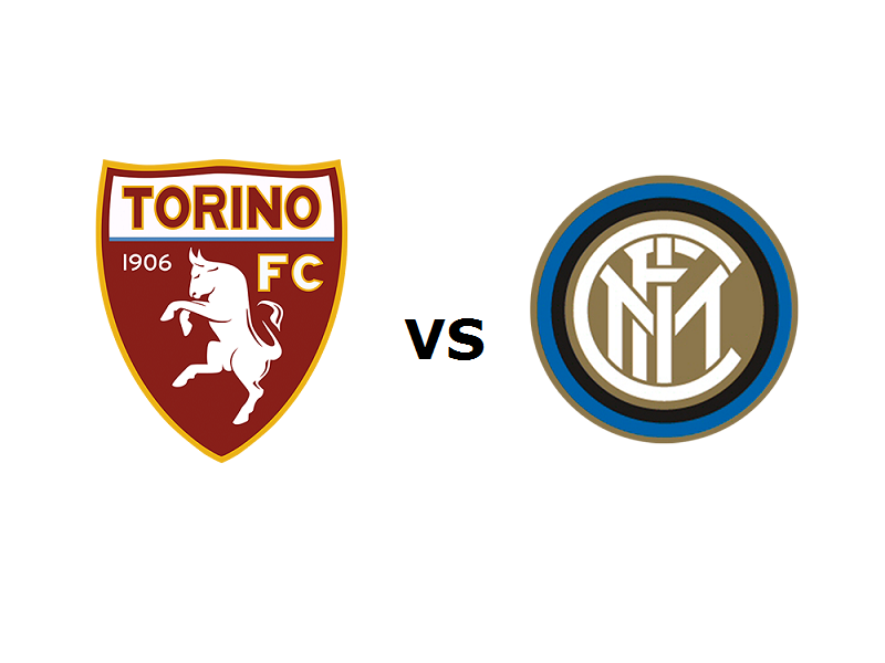 Torino Inter streaming