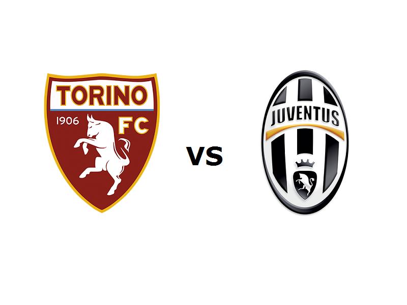 Torino Juventus streaming