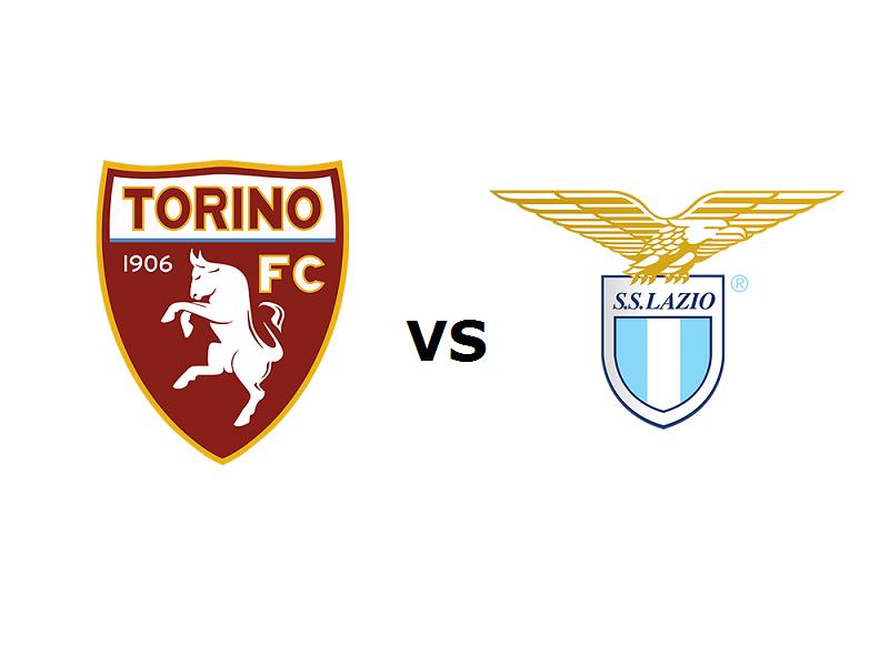 Torino Lazio streaming