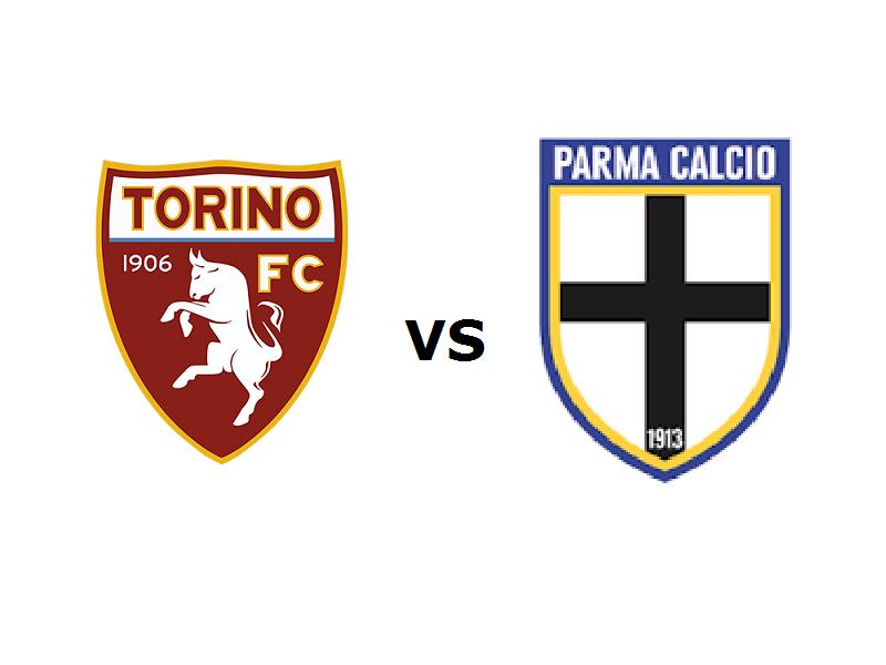 Torino Parma streaming
