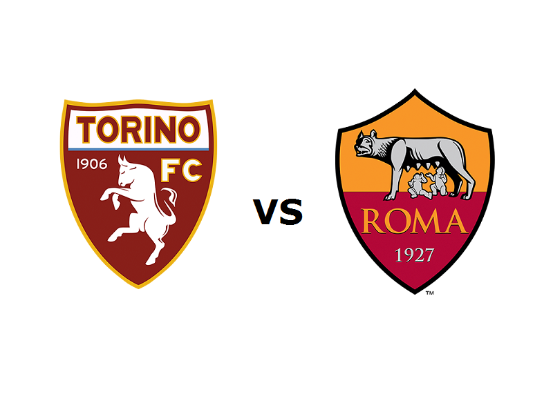 Torino Roma streaming