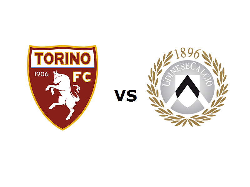 Torino Udinese streaming