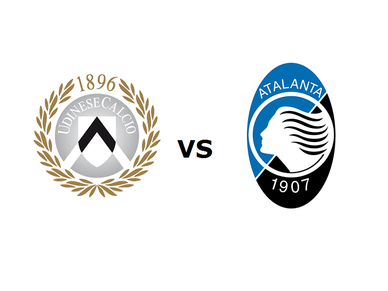 Udinese Atalanta streaming